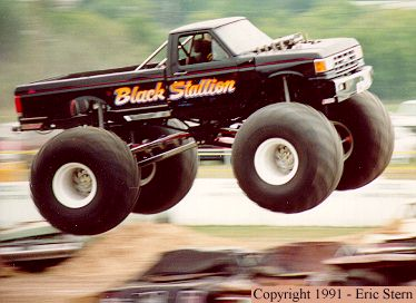 monster truck 1 with Stallion1 on Kokosnuss 1 likewise Images additionally 2016 06 04 0745 2651087740 together with Stallion1 additionally ments.